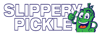 Slipperypickle